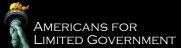 Click here for the American for a Limited Govornment website