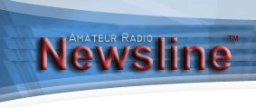 Click here for the Amateur Radio Newsline website