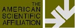 Click here for the American Science Affiliation Website
