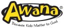 Click here for the Awana clubs website