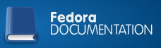 Click here for the Fedora Project documentation website