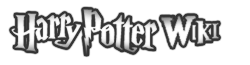 Click here for the Harry Potter wiki
