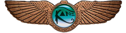 Click here for the Kane Chronicles wiki