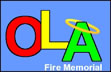 Click here to view the Our Lady of the Angels fire memorial webpage