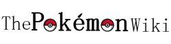 Click here for the Pokemon wiki