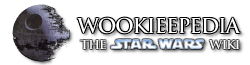 Click here for the Star Wars wiki